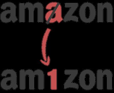 موقع أمازون بالعربي
